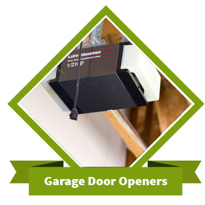Galaxy Garage Door Service Hoffman Estates, IL 847-995-1577
